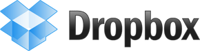 Dropbox_logo_home[1]