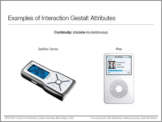 02_interaction_gestalt_sj_5